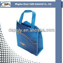 High quality reusable non-woven bags