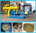 automático de la alimentación de harina de pescado para la alimentación animal de la máquina para la venta