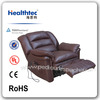 High Quality Used Leather Sofa Living Room Furniture