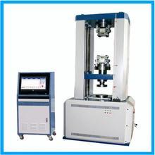 Hot sale universal testing machine components supplier