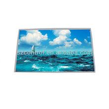 15.6 inch WXGA HD LCD G156XW01 V0