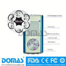 Domas SM9128 tens FDA electric massage pen