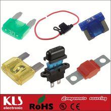 max blade fuse 180a UL CE ROHS 446