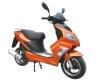 YM50QT-F4(50/125/150) 50cc scooter