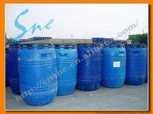 Sodium Lauryl ether Sulfate(Sodium Lauryl ether Sulphate, Sodium Lauryleth sulfate)