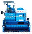 Hauptprodukt: 4lz-2.0b von reis Maschine( super Qualität) in der Landwirtschaft maschine