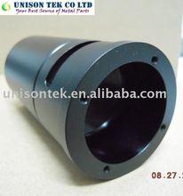 Hi-Quality Telescope for Optical Measurement