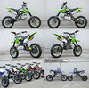 49cc Dirt Bike Pocket Bike Dirt Bike Petrol Bikes Kids Mini Dirt Bike Mini Moto QWMOTO