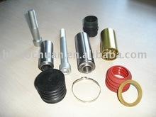 Knorr Brake Caliper repair kits