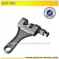Quality Motorcycle Repair Hand Tools Practical Chain Breaker