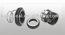 industrial pump seal, mechanical seals, cartridge seals & Water pump seals