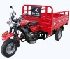 SHINERAY China Cargo Tri Motorcycle