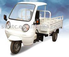 SHINERAY Auto Three Wheeler