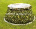 camouflage militaire oignon poche à eau potable