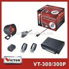 The best seller PLC car alarm system -VT-300