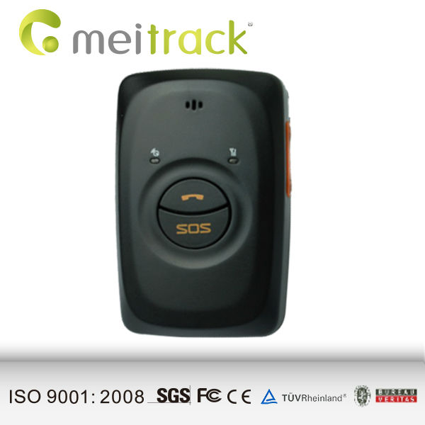 Trade Assurance Cheap Mini GPS Tracker for Child, Cat, Lone Worker, Small pets MT90