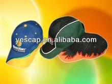 2013 hat and cap