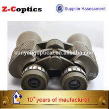 military night vision scope binocular type