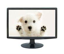 "23.6""LCD monitor /computer lcd monitor/best lcd monitor"
