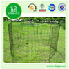 Metal Wire Pet Playpen