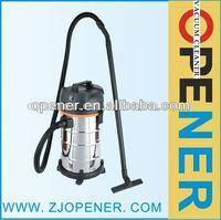 dry and wet car vacuum cleaner(NRX803C1)