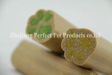 dog bones(dog nutritional bone shaped dog's footprints)