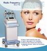 2013 Hottest RF skin lifting machine AYJ-T10 (CE)