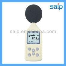2013 newest digital DB noise level meter