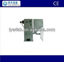 bath pellet water boiler with high heat value