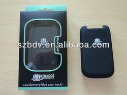 power bank case for Blackberry 9900 9700 9800