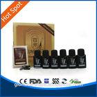 SEEN ON TV Ori sunburst hair growth 2014 new product dubai-30sets