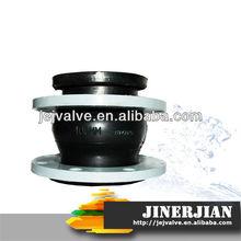 Professional Production PN16 Rubber Expansion Joints
