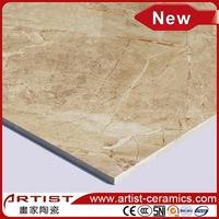 Artist Ceramic tiles floor 600x600 800x800 1000x1000 1200x600 granite tiles flooring