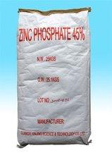 Zinc Phosphate anticorrosive pigments primer