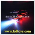 Syma s107n 3.5ch giroscópio rc infravermelho do metal rc chenghai shantou fábrica de brinquedos