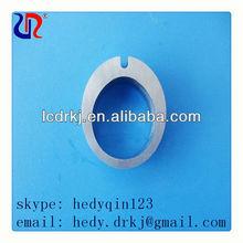 DPA PUMP RING 9103-009AN