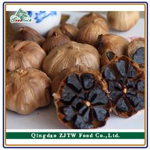 fresh garlic price 2014 black garlic,frozen garlic