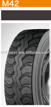 precured tread rubber for used tire/great puncture resistance precure tread liner/cheap retreading material