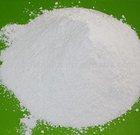 Food Additives Benzoate Sodium 99% BP98