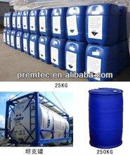 Best seller Glacial acetic acid price