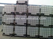 2013 hot sales Glacial acetic acid 99