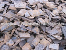 Pig Iron for steel making, origin Viet Nam
