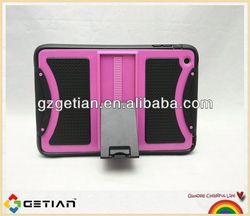 case for ipad mini,for ipad mini armor case