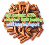 5000Kcal Wood Pellet din plus-biomass, cheaper price