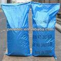 Indigo blue94 oscuro color azul textil Dyestuffs natural fabric / ISO