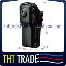 Low illumination mini dv camera md80 /mini DV recorder Video Record Camera MD80 Camcorder