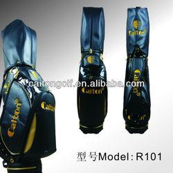 R101 good quality golf bag for men golf club