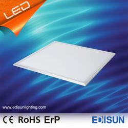 LED Panel Light 40W LED Panel Light
