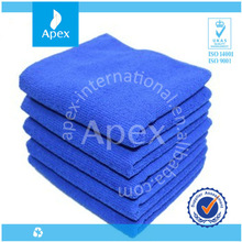 2015 Promotional Christmas Microfiber Towel by manufactures
