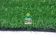 garden,community,Model G008, plastic green decoration grass